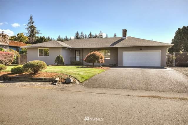 1315 Dundee Drive, Cosmopolis, WA 98537 (MLS #1844512) :: Reuben Bray Homes