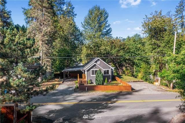 23033 Upper Dorre Don Way SE, Maple Valley, WA 98038 (#1844529) :: Franklin Home Team