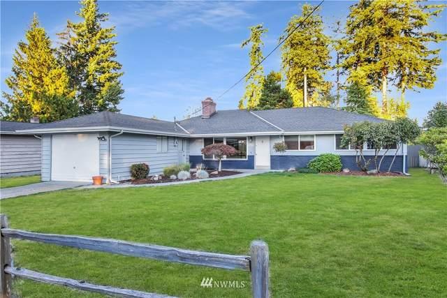18629 66th Avenue W, Lynnwood, WA 98037 (#1844537) :: Keller Williams Western Realty