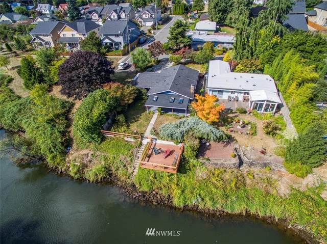 5710 S 133rd Street, Tukwila, WA 98178 (#1844540) :: Icon Real Estate Group