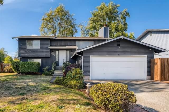 5576 34th St Loop NE, Tacoma, WA 98422 (#1844552) :: McAuley Homes
