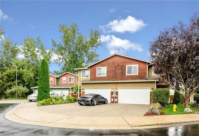 20704 Circle Bluff Drive, Arlington, WA 98223 (MLS #1844553) :: Community Real Estate Group
