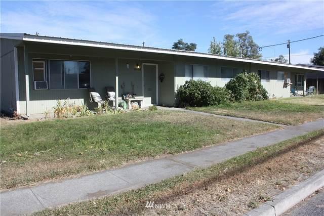 8395 8948 Craw/Westover A & B, Moses Lake, WA 98837 (MLS #1844583) :: Reuben Bray Homes