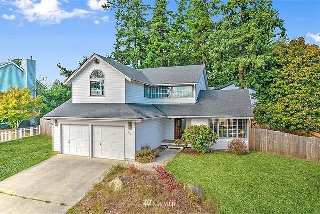 830 SW Barrington Drive, Oak Harbor, WA 98277 (#1844585) :: Northwest Home Team Realty, LLC