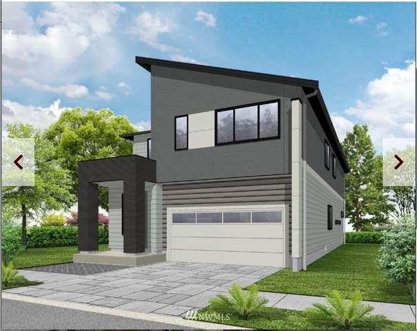 22877 Poplar Avenue SE, Black Diamond, WA 98010 (#1844600) :: Keller Williams Western Realty