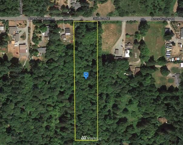 1531 36th Avenue NE, Olympia, WA 98506 (#1844608) :: Northwest Home Team Realty, LLC