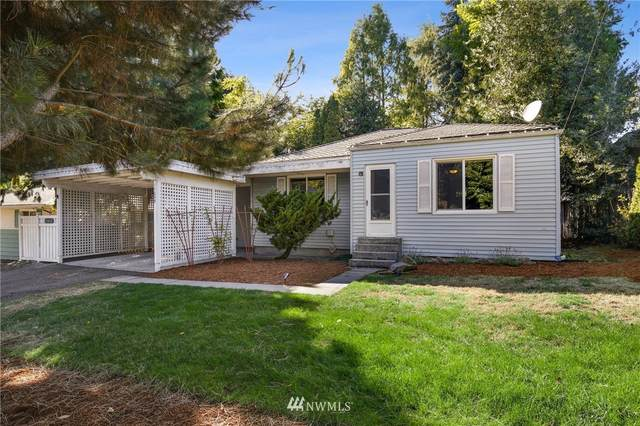 11055 3rd Avenue S, Seattle, WA 98168 (#1844610) :: Icon Real Estate Group