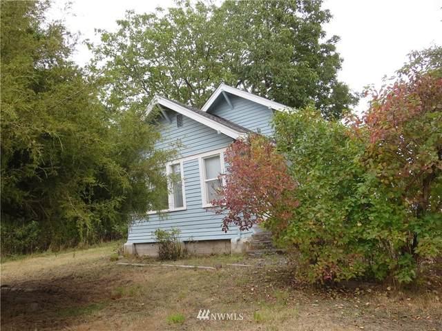 44008 228th Avenue SE, Enumclaw, WA 98022 (#1844618) :: Keller Williams Western Realty