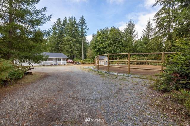3404 171st Avenue Ct NW, Lakebay, WA 98349 (#1844628) :: Keller Williams Western Realty