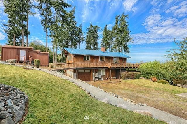 3155 Summit Boulevard, Oak Harbor, WA 98277 (#1844629) :: Northwest Home Team Realty, LLC