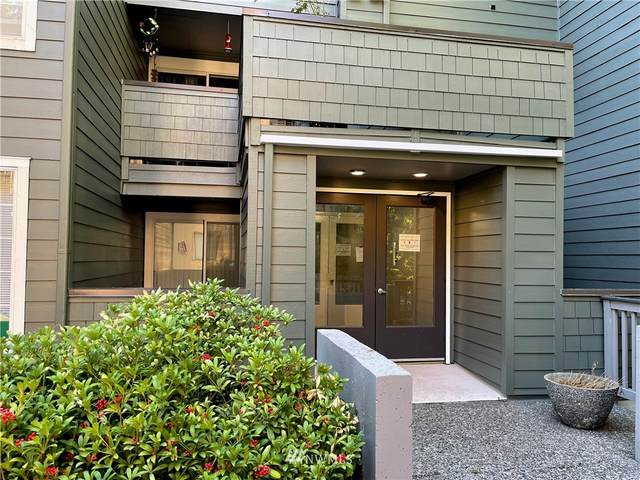15433 Country Club Drive G-203, Mill Creek, WA 98012 (MLS #1844633) :: Reuben Bray Homes