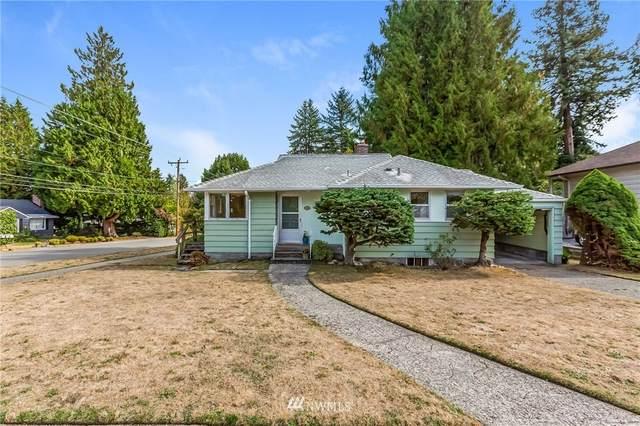 8920 26th Avenue NE, Seattle, WA 98115 (#1844637) :: Alchemy Real Estate