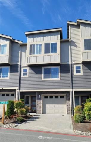 7922 20th Avenue SE, Everett, WA 98023 (#1844644) :: Stan Giske
