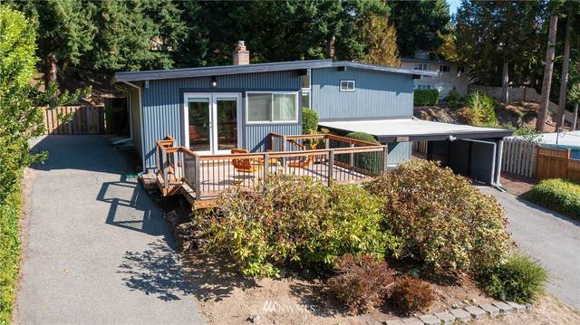 16032 SE 7th St, Bellevue, WA 98008 (#1844662) :: Lucas Pinto Real Estate Group