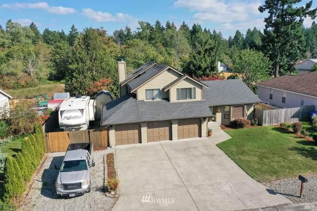 13225 12th Avenue E, Tacoma, WA 98445 (#1844663) :: Provost Team | Coldwell Banker Walla Walla