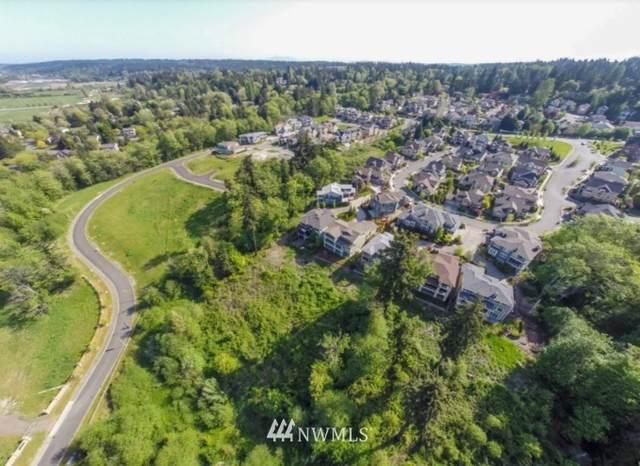 15410 NE 103rd, Redmond, WA 98052 (#1844667) :: Ben Kinney Real Estate Team