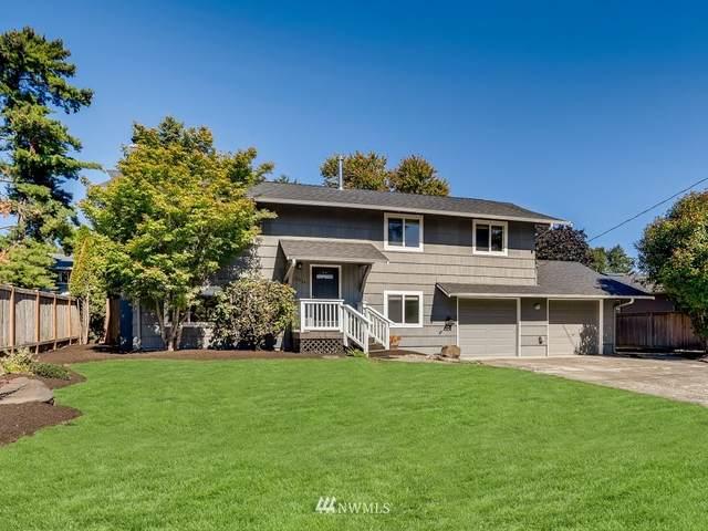 12914 SE 5th Street, Bellevue, WA 98005 (#1844670) :: Hao Dang and Associates