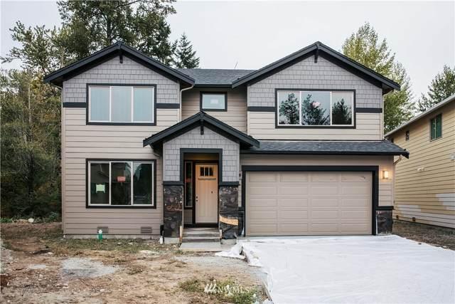 17013 124th Avenue Ct E, Puyallup, WA 98374 (#1844674) :: Ben Kinney Real Estate Team