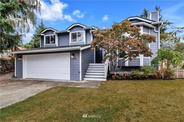 1865 Overview Drive NE, Tacoma, WA 98422 (#1844689) :: Franklin Home Team