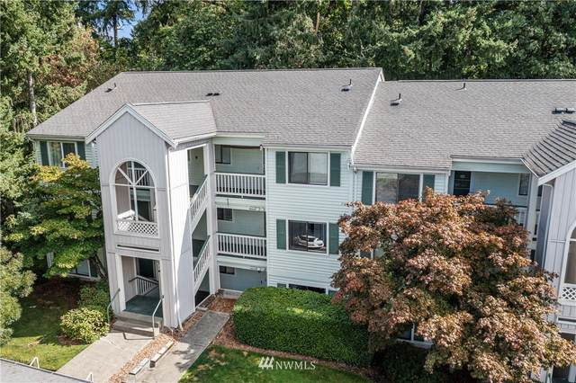 25131 98th Place S B-202, Kent, WA 98030 (#1844698) :: Lucas Pinto Real Estate Group