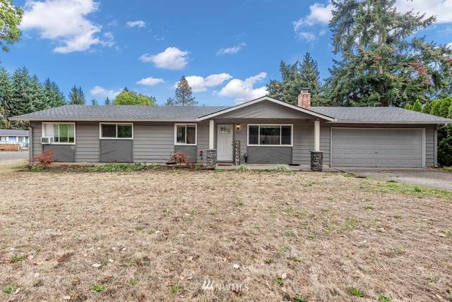 5411 NW Esther Street, Vancouver, WA 98663 (#1844699) :: Franklin Home Team