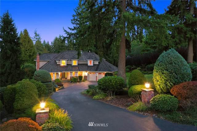 21127 47th Drive SE, Bothell, WA 98021 (#1844700) :: My Puget Sound Homes