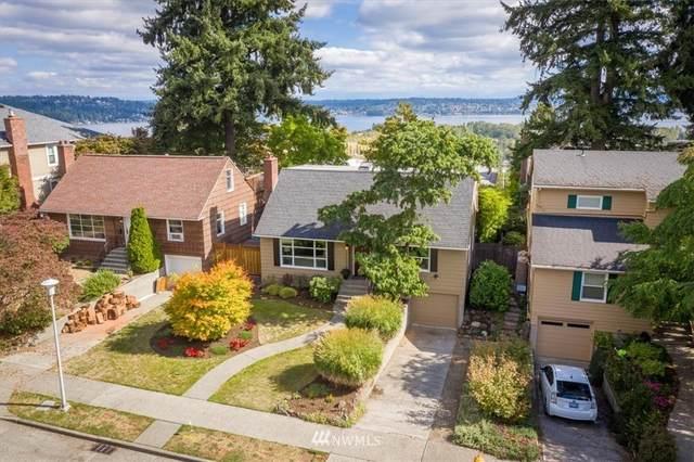 7332 55th Avenue NE, Seattle, WA 98115 (#1844710) :: Lucas Pinto Real Estate Group
