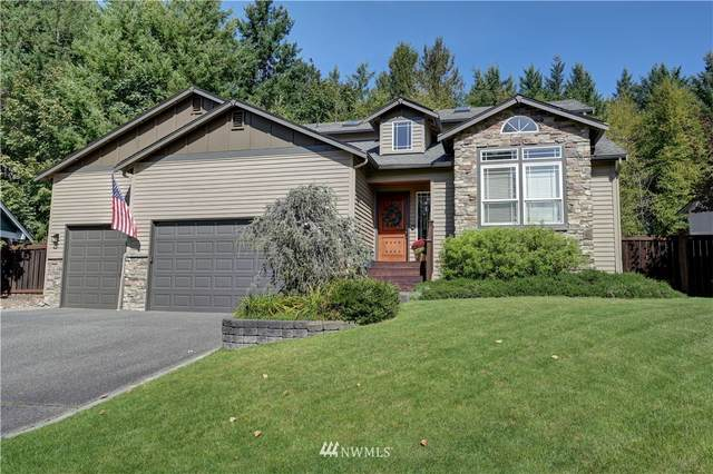 25808 Cumberland Way, Black Diamond, WA 98010 (MLS #1844726) :: Reuben Bray Homes