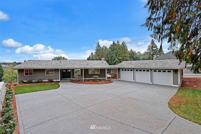 17407 3rd Avenue SE, Bothell, WA 98012 (#1844730) :: Icon Real Estate Group