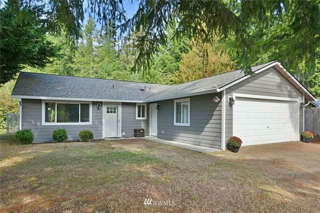 270 NE Schooner Loop, Belfair, WA 98528 (#1844732) :: Neighborhood Real Estate Group