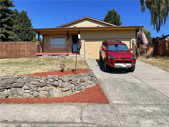 914 N Railroad Avenue, Ridgefield, WA 98642 (#1844733) :: McAuley Homes