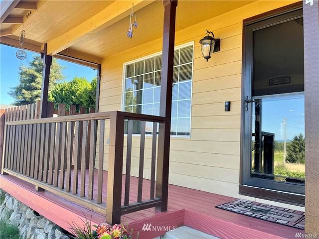 914 N Railroad Avenue, Ridgefield, WA 98642 (#1844733) :: Keller Williams Western Realty
