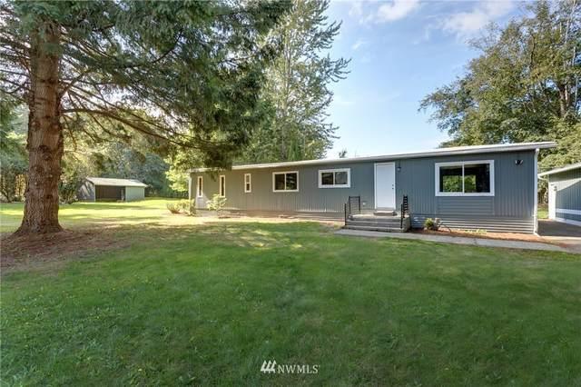 2672 Birch Bay Lynden Road, Custer, WA 98240 (#1844739) :: The Shiflett Group
