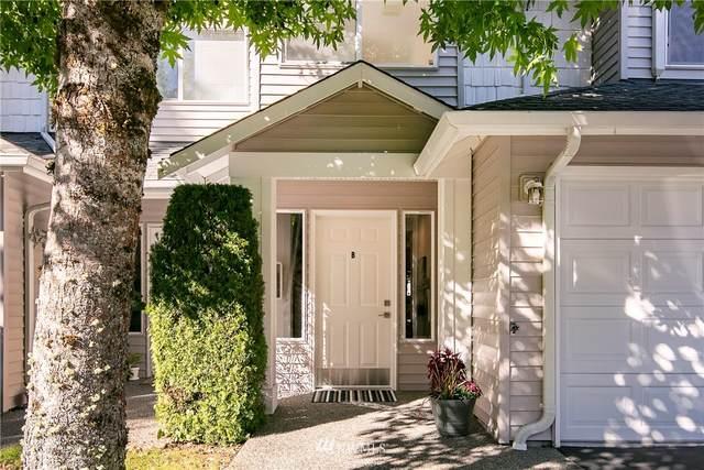 7712 196th Street SW B, Edmonds, WA 98026 (#1844744) :: Pickett Street Properties