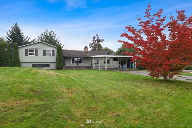 1230 32nd Street SE, Auburn, WA 98002 (#1844752) :: McAuley Homes