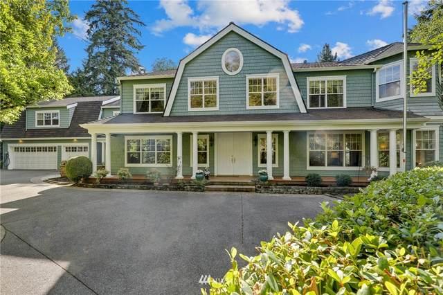 6589 156th Avenue SE, Bellevue, WA 98006 (#1844755) :: Lucas Pinto Real Estate Group
