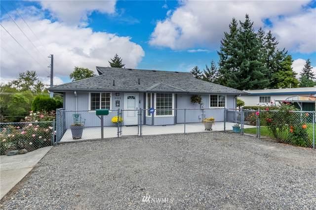 6323 S Sheridan Avenue, Tacoma, WA 98408 (MLS #1844772) :: Reuben Bray Homes