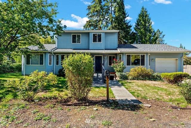 1111 S 11th Street, Kelso, WA 98626 (MLS #1844776) :: Reuben Bray Homes
