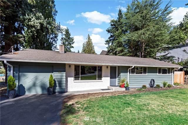 7205 197th Street SW, Lynnwood, WA 98036 (#1844780) :: Northwest Home Team Realty, LLC