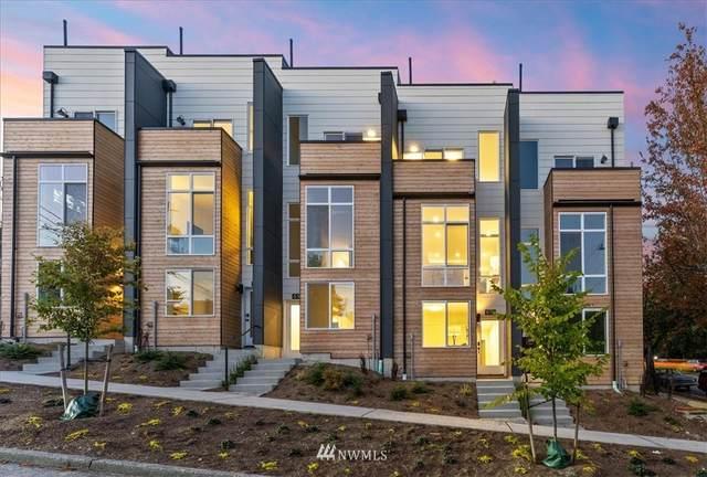 618 N 41st Street, Seattle, WA 98103 (MLS #1844781) :: Community Real Estate Group