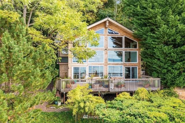 3828 58th Avenue SW, Seattle, WA 98116 (#1844788) :: Lucas Pinto Real Estate Group