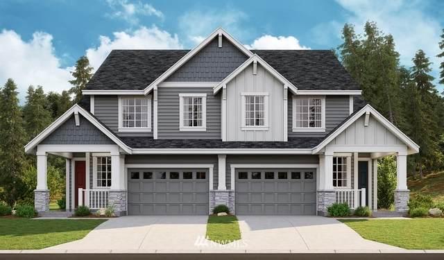 5434 50th Loop SE, Lacey, WA 98503 (#1844806) :: Ben Kinney Real Estate Team