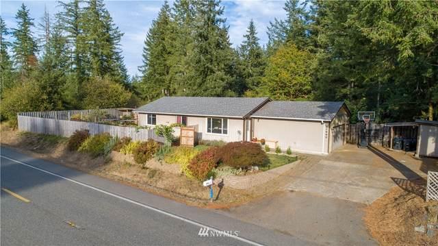 11632 Waddell Creek Road SW, Olympia, WA 98512 (#1844807) :: The Royston Team