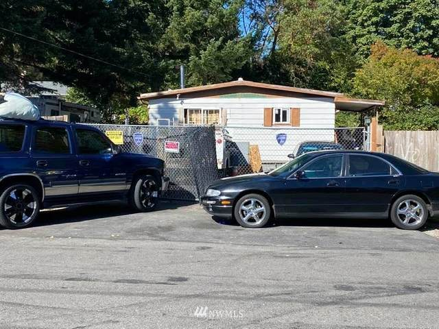 200 S 120, Seattle, WA 98168 (#1844809) :: Icon Real Estate Group