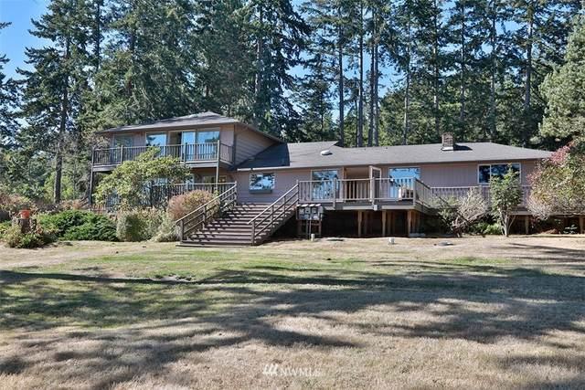 2657 North Bluff Road, Greenbank, WA 98253 (MLS #1844810) :: Reuben Bray Homes