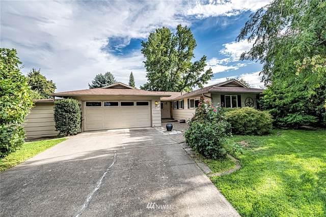 18 Mckay Place, Walla Walla, WA 99362 (MLS #1844819) :: Nick McLean Real Estate Group
