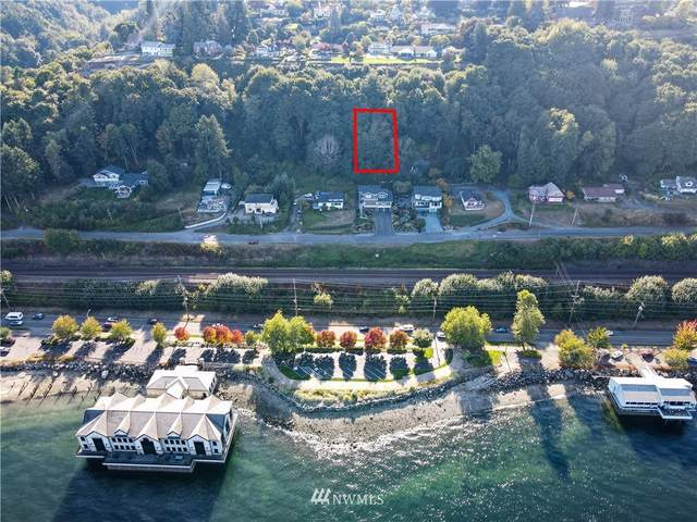 4207 N Forest Street, Tacoma, WA 98407 (#1844822) :: Northwest Home Team Realty, LLC