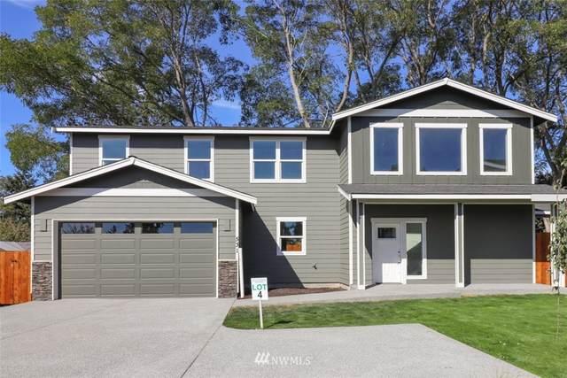 531 SE 3rd Court, Oak Harbor, WA 98277 (#1844824) :: Northwest Home Team Realty, LLC