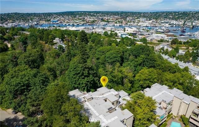 3710 26th Place W #108, Seattle, WA 98199 (#1844838) :: Alchemy Real Estate