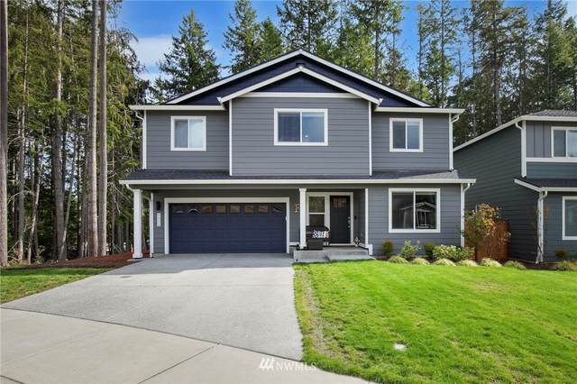 4555 Hales Court SW, Port Orchard, WA 98367 (#1844851) :: Hao Dang and Associates